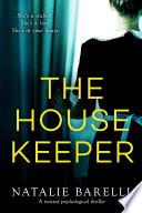The Housekeeper Book PDF