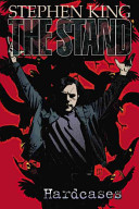 The Stand   Volume 4