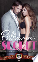 Billionaire's Secret (Free Ebook)