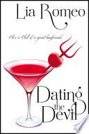 Dating the Devil Book PDF