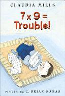7 X 9   Trouble  Book PDF