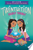 Twintuition  Double Trouble