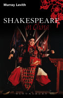 download ebook shakespeare in china pdf epub