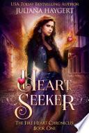 Heart Seeker Book PDF