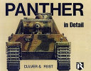 Panther In Detail