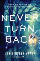 Never Turn Back Book PDF