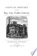 Public Schools Of Bay City