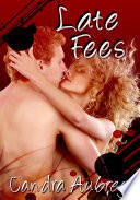 Late Fees   Erotic Sex Story