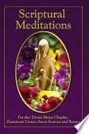 Scriptural Meditations