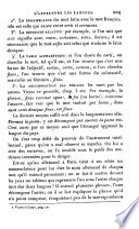 Cours pratique et th  orique de langue latine ou m  thode pr  notionnelle