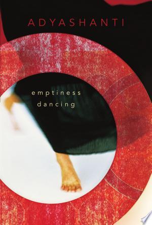 Emptiness Dancing - Isbn:9781591798767 img-1