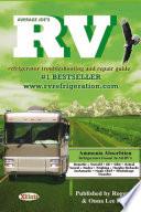 Average Joe s RV Refrigerator