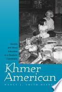 Khmer American