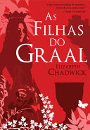 download ebook as filhas do graal pdf epub