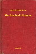 download ebook the prophetic pictures pdf epub