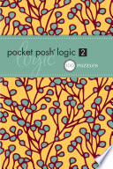 Pocket Posh Logic 2