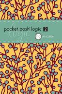 download ebook pocket posh logic 2 pdf epub