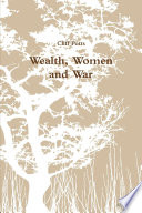 Wealth  Women and War
