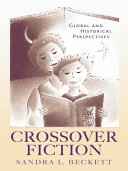 download ebook crossover fiction pdf epub