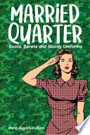 Book Married Quarter