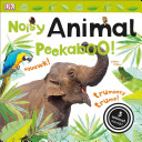 Noisy Animal Peekaboo