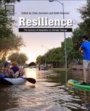 Resilience : experts analyze and question ongoing...