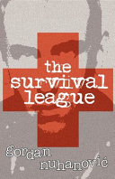 The Survival League Nuhanovic4 Whose Prose Is A