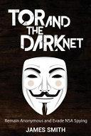 Tor and the Dark Net Book PDF