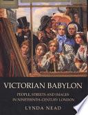 Victorian Babylon