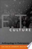 E T  Culture