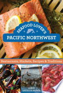 Seafood Lover s Pacific Northwest