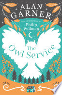 The Owl Service}