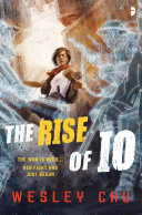The Rise of Io