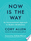 Now Is the Way Book PDF