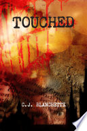 download ebook touched pdf epub
