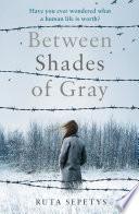 download ebook between shades of gray pdf epub