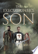 The Executioner s Son