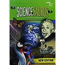 Sciencesaurus Student Handbook Grades 6 8