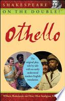 Shakespeare on the Double  Othello