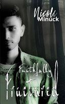 Faithfully Fractured