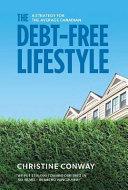 The Debt Free Lifestyle