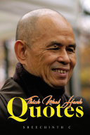 download ebook thich nhat hanh quotes pdf epub
