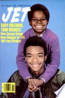 Oct 17, 1983