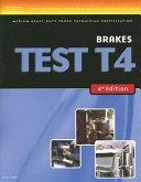 Brakes Test
