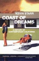 Coast of Dreams