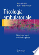 Tricologia ambulatoriale