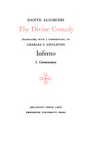 The Divine Comedy  Inferno  2 v
