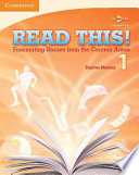 Read This  Level 1 Student s Book