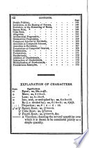 The Federal Calculator  Or  Scholar s Assistant   Containing the Most Concise and Accurate Rules for Performing the Operations in Common Arithmetic  Together with Numerous Examples Under Each of the Rules  Varied So as to Make Them Conform to Almost Every Kind of Business