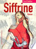 Siffrine
